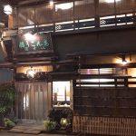 【神田須田町 グルメ】おすすめ5選のご紹介!〜老舗名店編〜